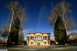 Shahzadeh-garden-Mahan-Iran-1