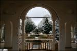 Shahzadeh-garden-Mahan-Iran-10