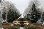 Shahzadeh-garden-Mahan-Iran-12