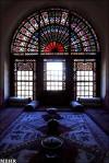 Shahzadeh-garden-Mahan-Iran-15