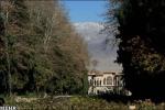 Shahzadeh-garden-Mahan-Iran-17