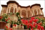 Shahzadeh-garden-Mahan-Iran-20