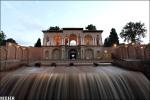 Shahzadeh-garden-Mahan-Iran-23