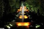 Shahzadeh-garden-Mahan-Iran-5