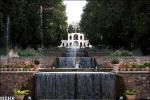 Shahzadeh-garden-Mahan-Iran-9