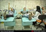 East-Azerbaijan-blood-drive-quake-victims-1