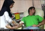 East-Azerbaijan-blood-drive-quake-victims-10