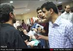 East-Azerbaijan-blood-drive-quake-victims-17