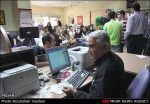 East-Azerbaijan-blood-drive-quake-victims-18
