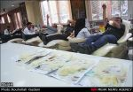 East-Azerbaijan-blood-drive-quake-victims-23