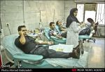 East-Azerbaijan-blood-drive-quake-victims-6