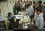 East-Azerbaijan-blood-drive-quake-victims-7