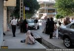 people-in-tabriz-after-quake-1