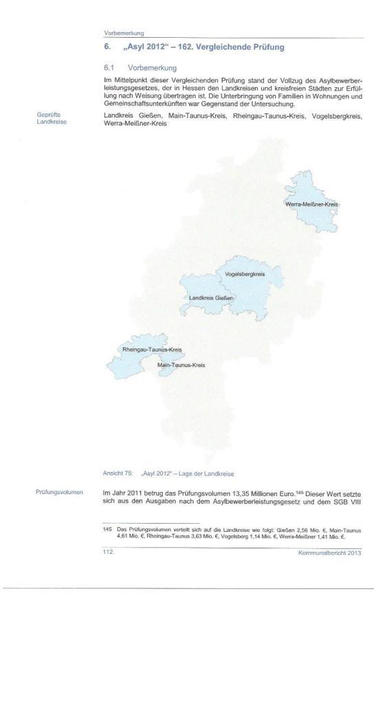 Hessen0001