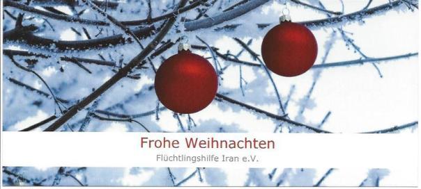 Weihnachtskarte0001