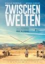 Kino-Empfehlung|   ZWISCHEN WELTEN