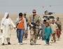 Afghanen bei der Eingewöhnung in Deutschland unterstützen| Patenschaft derBundeswehr